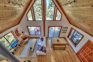 Listing Image 4 for 12470 Skislope Way, Truckee, CA 96161