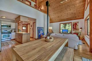 Listing Image 5 for 12470 Skislope Way, Truckee, CA 96161