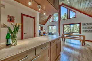 Listing Image 8 for 12470 Skislope Way, Truckee, CA 96161