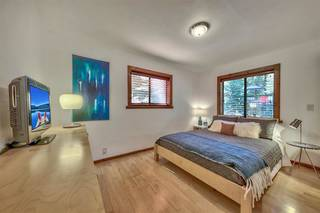 Listing Image 10 for 12470 Skislope Way, Truckee, CA 96161