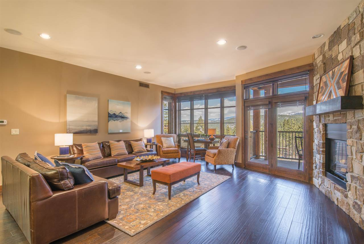 Image for 970 Northstar Drive, Truckee, CA 96161