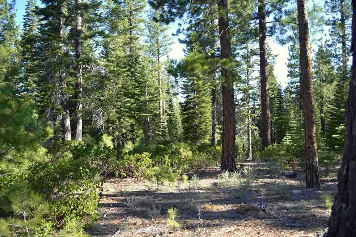 Image for 8700 Lahontan Drive, Truckee, CA 96161-0000