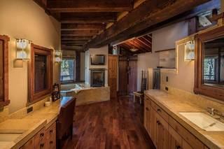 Listing Image 13 for 12355 Lodgetrail Drive, Truckee, CA 96161