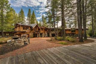 Listing Image 2 for 12355 Lodgetrail Drive, Truckee, CA 96161