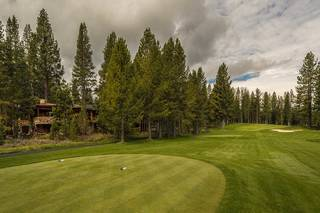 Listing Image 3 for 12355 Lodgetrail Drive, Truckee, CA 96161