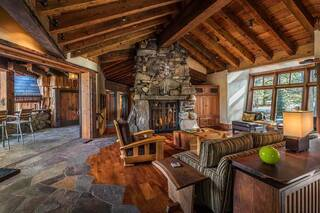 Listing Image 4 for 12355 Lodgetrail Drive, Truckee, CA 96161