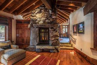 Listing Image 8 for 12355 Lodgetrail Drive, Truckee, CA 96161