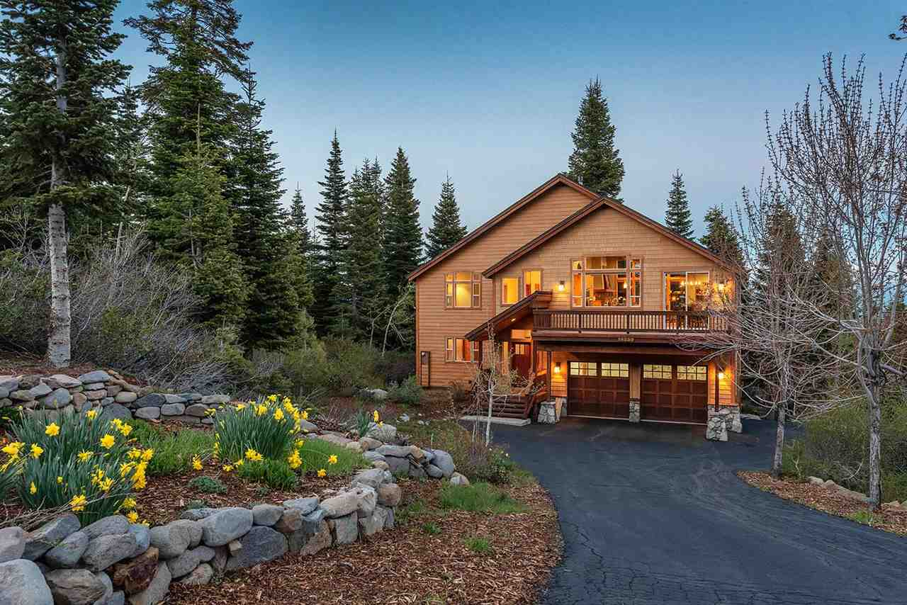 Image for 14259 Skislope Way, Truckee, CA 96161
