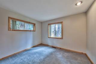 Listing Image 13 for 12710 Greenwood Drive, Truckee, CA 96161