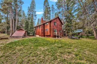 Listing Image 14 for 12710 Greenwood Drive, Truckee, CA 96161