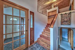 Listing Image 2 for 12710 Greenwood Drive, Truckee, CA 96161