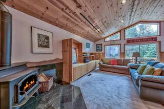 Listing Image 4 for 12710 Greenwood Drive, Truckee, CA 96161