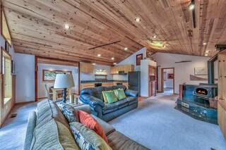 Listing Image 5 for 12710 Greenwood Drive, Truckee, CA 96161