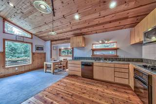 Listing Image 7 for 12710 Greenwood Drive, Truckee, CA 96161