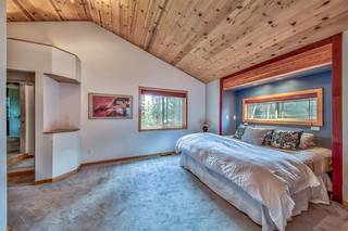 Listing Image 9 for 12710 Greenwood Drive, Truckee, CA 96161