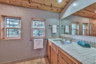 Listing Image 10 for 12710 Greenwood Drive, Truckee, CA 96161