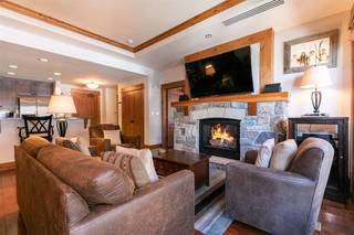 Listing Image 1 for 8001 Northstar Drive, Truckee, CA 96161