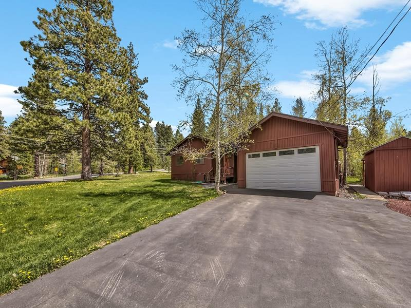 Image for 10420 Regency Circle, Truckee, CA 96161
