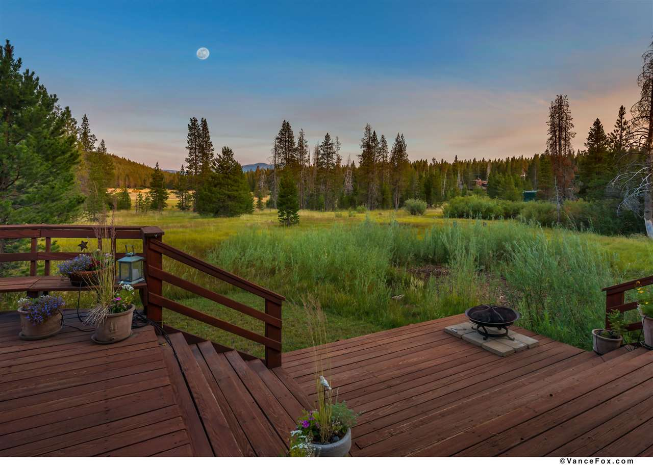 Image for 12260 Lausanne Way, Truckee, CA 96161