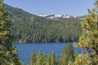 Listing Image 1 for 10455 Donner Lake Road, Truckee, CA 96161-0000