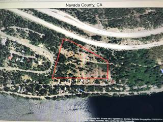 Listing Image 13 for 10455 Donner Lake Road, Truckee, CA 96161-0000