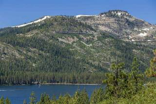 Listing Image 2 for 10455 Donner Lake Road, Truckee, CA 96161-0000