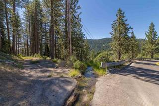 Listing Image 3 for 10455 Donner Lake Road, Truckee, CA 96161-0000