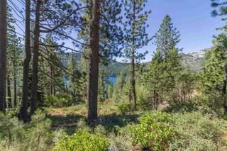 Listing Image 5 for 10455 Donner Lake Road, Truckee, CA 96161-0000
