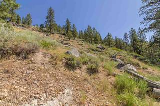 Listing Image 6 for 10455 Donner Lake Road, Truckee, CA 96161-0000