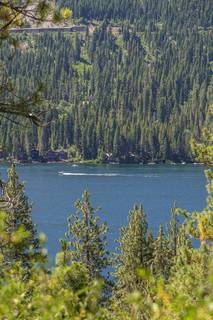 Listing Image 7 for 10455 Donner Lake Road, Truckee, CA 96161-0000