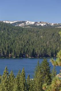 Listing Image 8 for 10455 Donner Lake Road, Truckee, CA 96161-0000