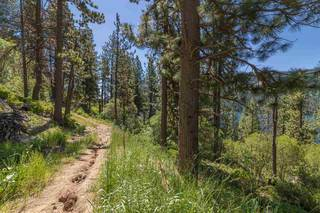 Listing Image 9 for 10455 Donner Lake Road, Truckee, CA 96161-0000