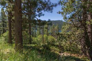 Listing Image 10 for 10455 Donner Lake Road, Truckee, CA 96161-0000