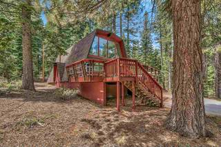 Listing Image 1 for 14249 Glacier View Road, Truckee, CA 96161