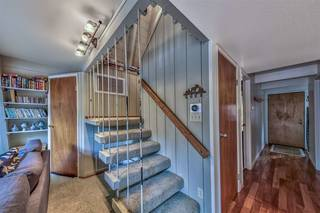 Listing Image 12 for 14249 Glacier View Road, Truckee, CA 96161