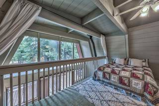 Listing Image 13 for 14249 Glacier View Road, Truckee, CA 96161