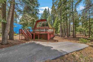 Listing Image 2 for 14249 Glacier View Road, Truckee, CA 96161