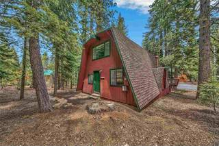 Listing Image 3 for 14249 Glacier View Road, Truckee, CA 96161