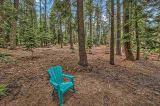 Listing Image 4 for 14249 Glacier View Road, Truckee, CA 96161