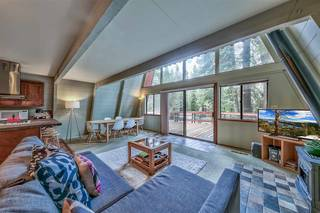 Listing Image 6 for 14249 Glacier View Road, Truckee, CA 96161