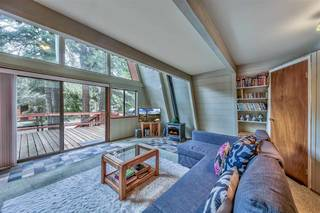 Listing Image 7 for 14249 Glacier View Road, Truckee, CA 96161