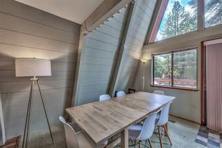 Listing Image 8 for 14249 Glacier View Road, Truckee, CA 96161