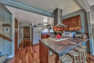 Listing Image 9 for 14249 Glacier View Road, Truckee, CA 96161
