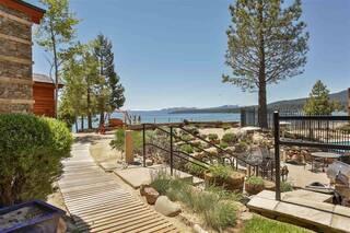 Listing Image 2 for 6750 N Lake Blv N North Lake Boulevard, Tahoe Vista, CA 96148-9800
