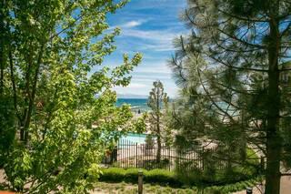 Listing Image 9 for 6750 N Lake Blv N North Lake Boulevard, Tahoe Vista, CA 96148-9800