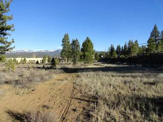 Listing Image 2 for 9770 North Shore Boulevard, Truckee, CA 96161