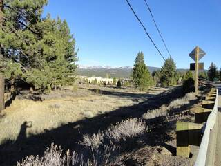 Listing Image 3 for 9770 North Shore Boulevard, Truckee, CA 96161
