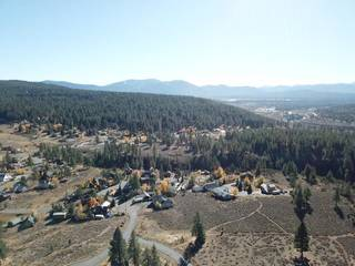 Listing Image 1 for 10750 Allenby Way, Truckee, CA 96161