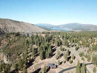 Listing Image 3 for 10750 Allenby Way, Truckee, CA 96161