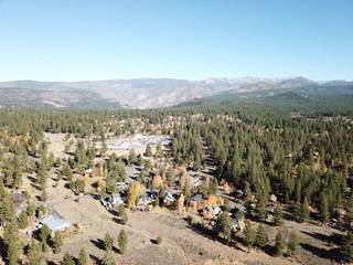 Listing Image 4 for 10750 Allenby Way, Truckee, CA 96161